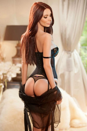 Review of katya-363 By Moha  on 05/04/2018